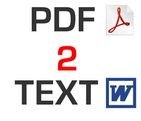 how to join 2 pdf files into 1