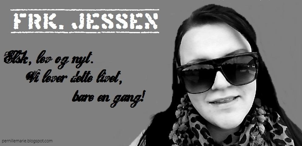 Frk. Jessen