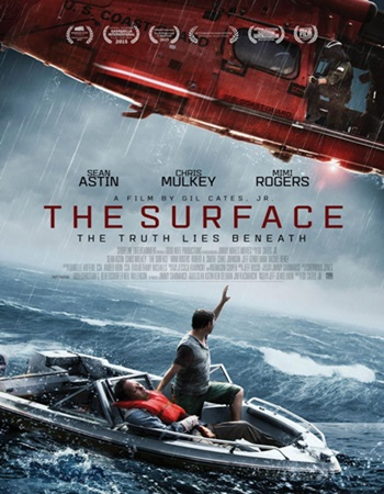 The Surface DVDRip Latino