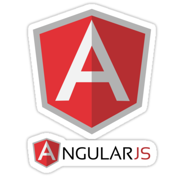 AngularJS with Ruby on Rail OptiSol
