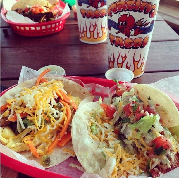torchy's tacos, torchy-tacos