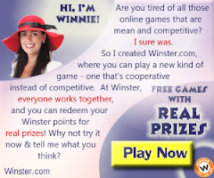 Take a Break Today Meet New Friends Play for Free Win Prizes