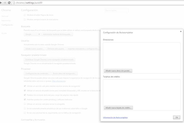 http://code-disaster.blogspot.com