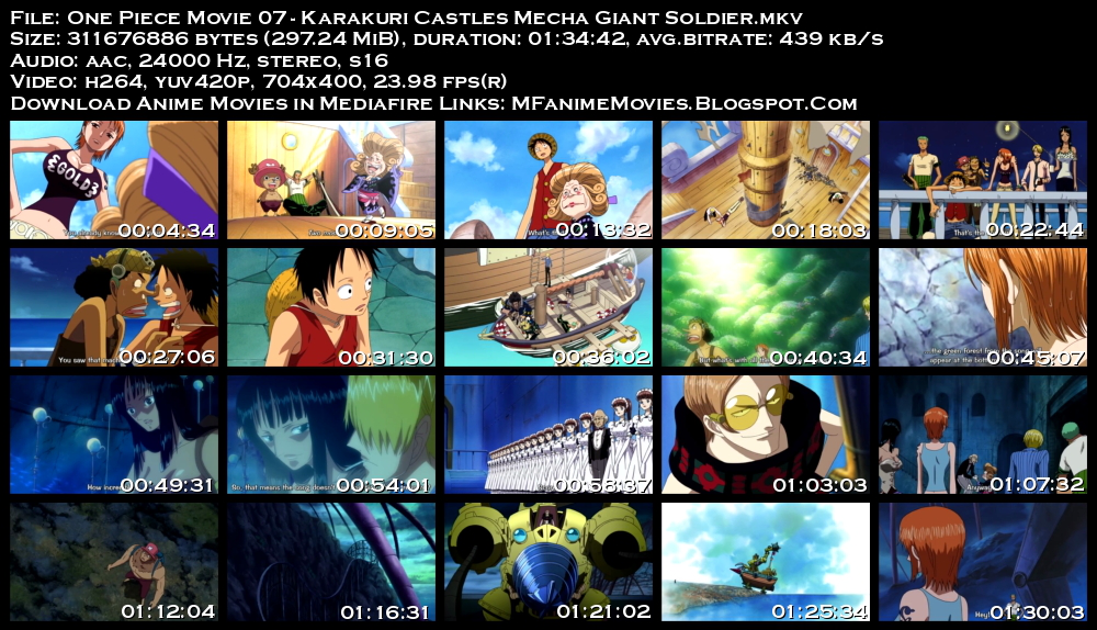 -http://1.bp.blogspot.com/-D20X8OOtgas/To7JFaRdzPI/AAAAAAAAAN8/mcu8IFVpy0g/s1600/One+Piece+Movie+07+-+Karakuri+Castles+Mecha+Giant+Soldier+Mediafire+Screenshot+Preview.png