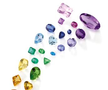 semi precious stones jaipur
