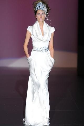Vestidos de novia teresa helbig