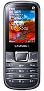 samsung pocket samsung galaxy pocket