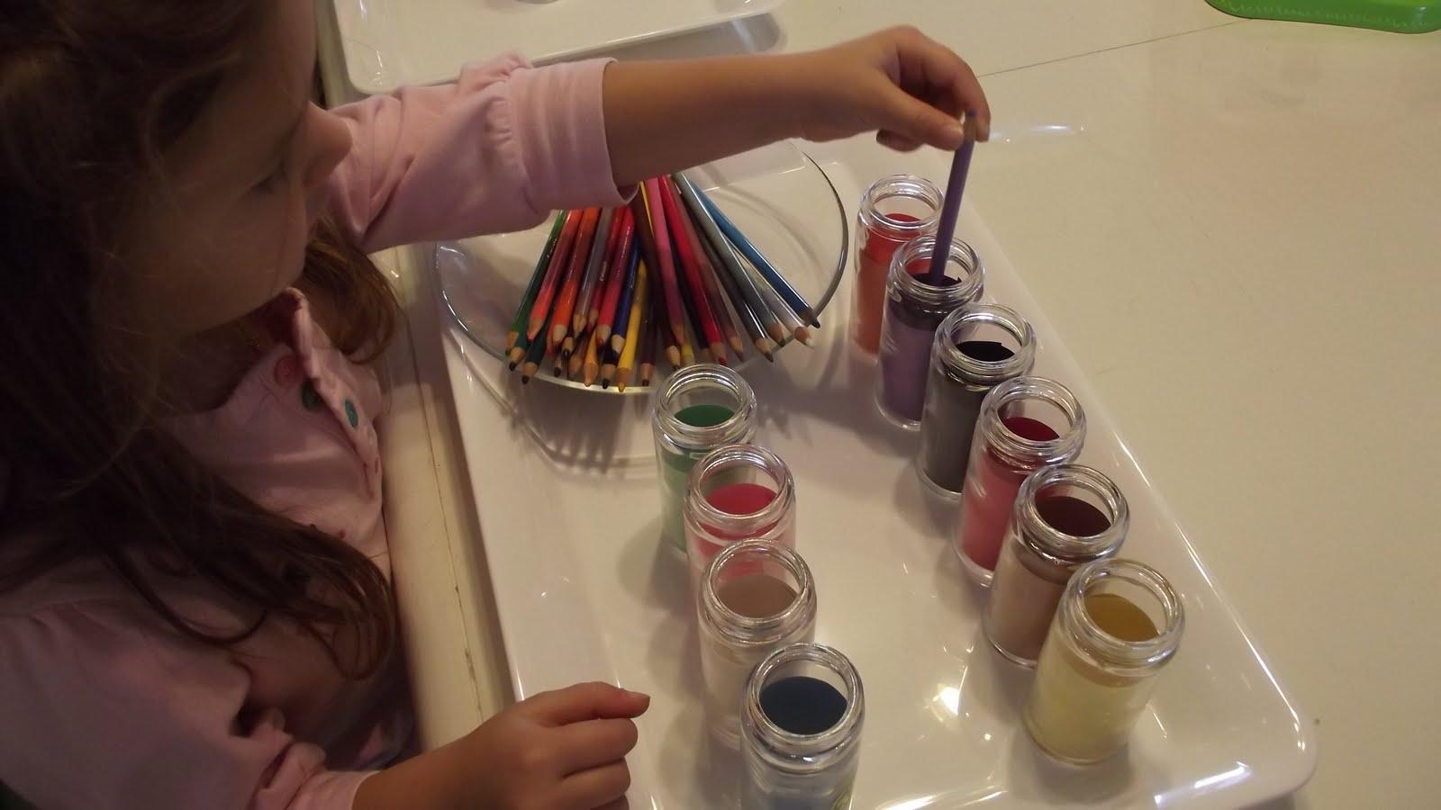 Mon aventure d 39 cole maison couleurs primaires et secondaires for Marron avec couleurs primaires