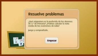 http://www.primaria.librosvivos.net/archivosCMS/3/3/16/usuarios/103294/9/5EP_Mat_cas_ud8_ResuelveProblemas/frame_prim.swf