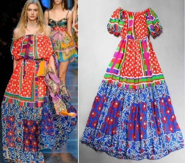 Costume Designs Fashion Dresses Lounge &amp Sleepwear Women&39s ...