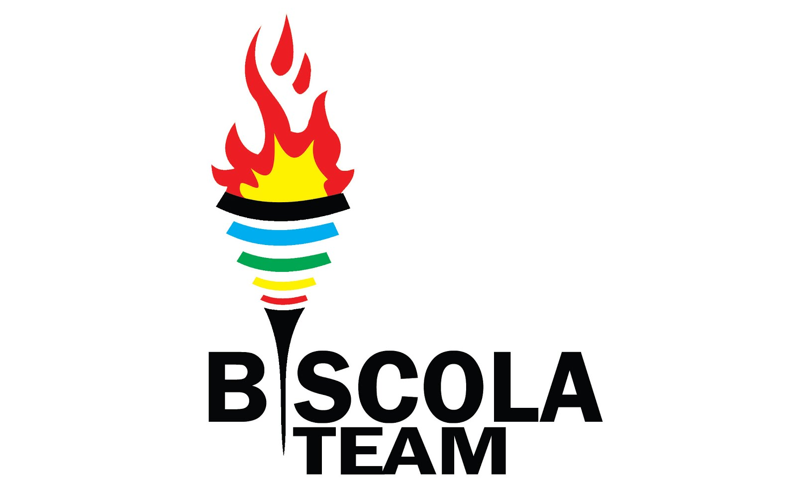 Biscola Team