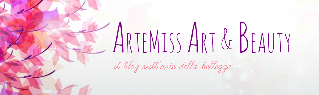 ArteMiss Art & Beauty