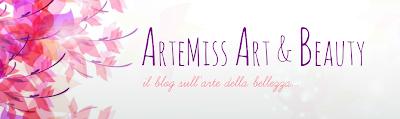 ArteMiss Art & Beauty
