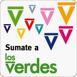 http://losverdes.org.ar/nuevo/sumate