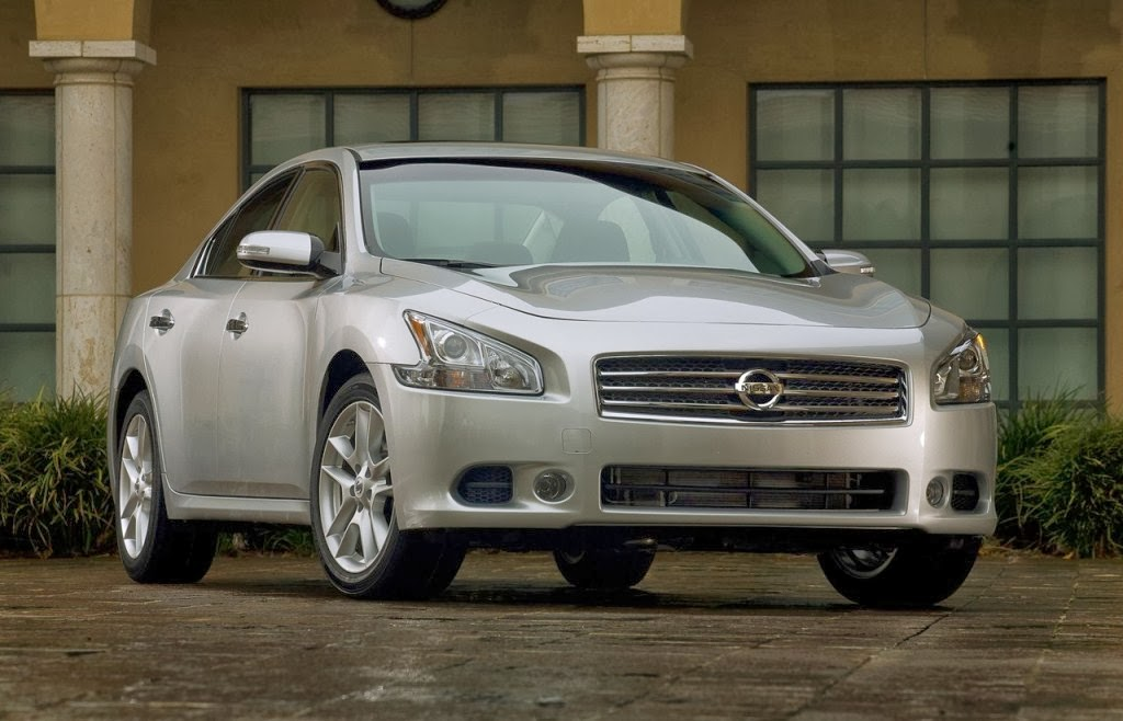 2014 nissan maxima wallpapers prices features wallpapers. Black Bedroom Furniture Sets. Home Design Ideas