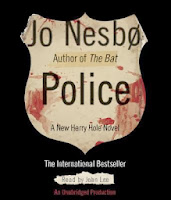 http://www.murderbooks.com/book/9780804163880