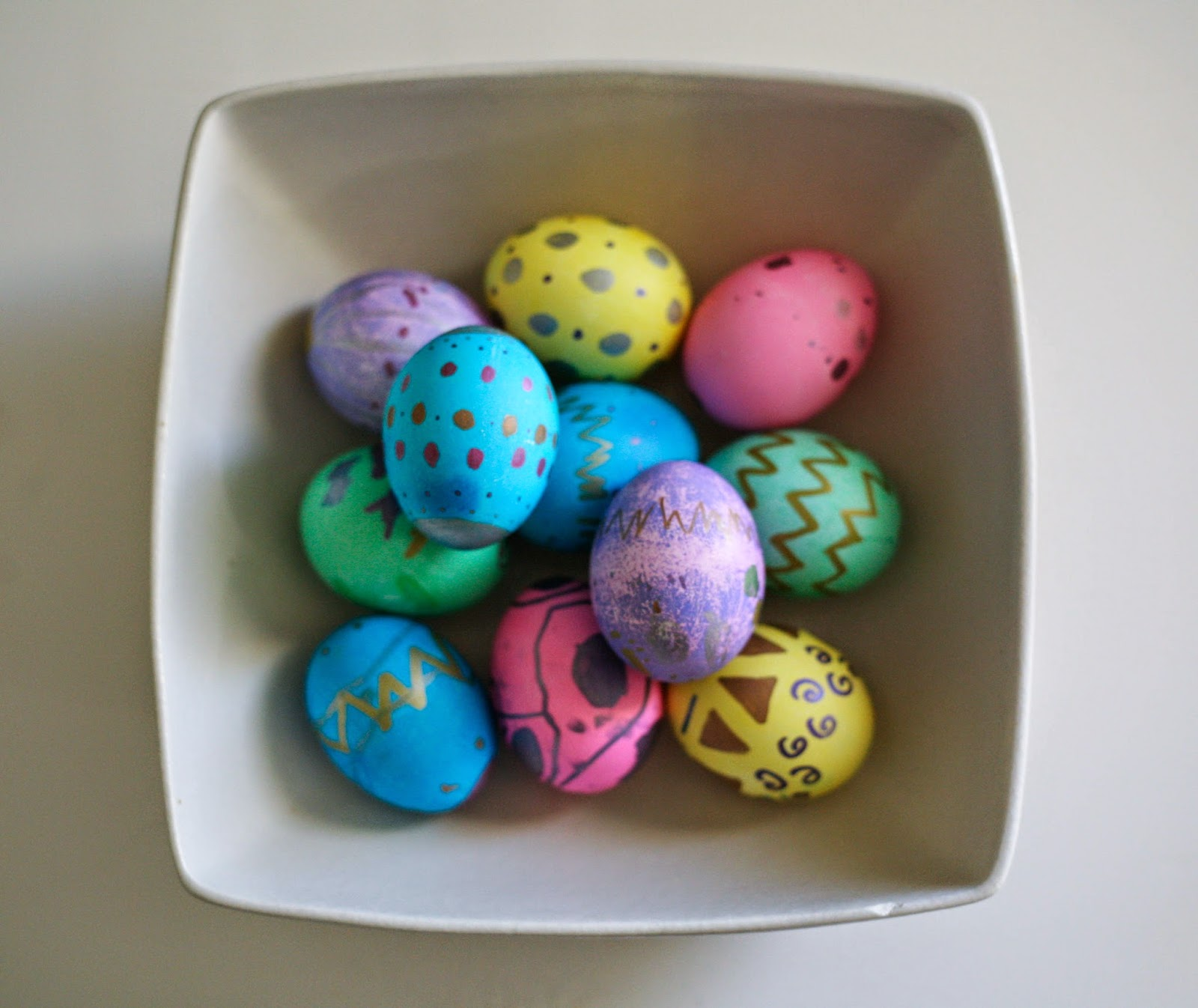 Be Sure To Like PAAS On Facebook For Details About The Ultimate Egg Off Easter Contest Starting 3 18 You Could Win 1K