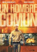 Un Hombre Comun (2012) ()