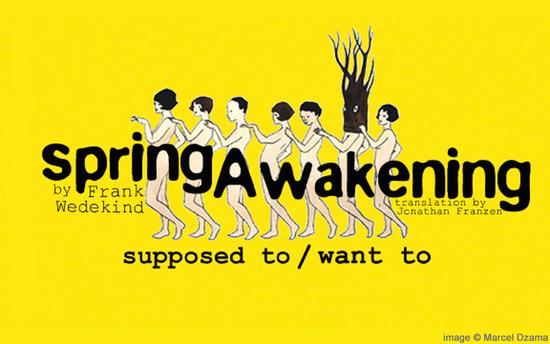 the awakening dbs how to play