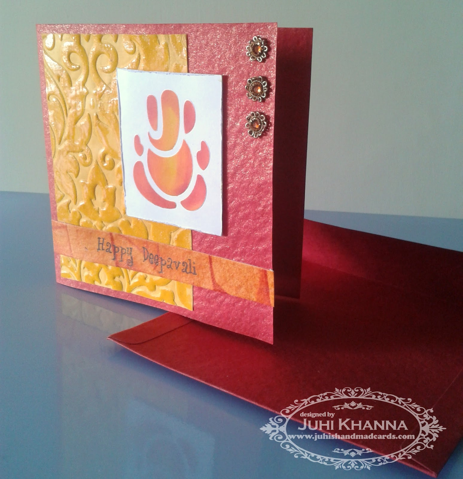 images of handmade cards - photo #45