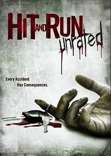 A la Fuga (Hit and Run)(2008)