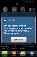 "5 Cara Mengatasi Google Play Store yang ""Error"" pada Android"