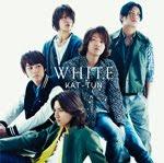 """Single """"WHITE"""""""