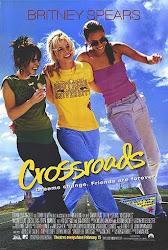 Baixar Filme Crossroads – Amigas para Sempre (Dublado)