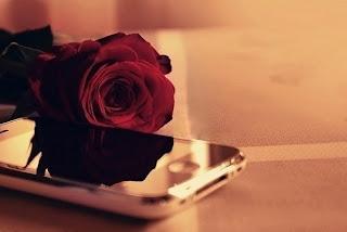 Meiileurs messages et sms d'amour Pour Elle