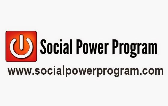 http://www.socialpowerprogram.com/