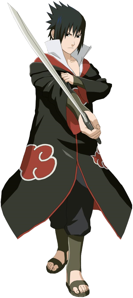 encanto-celestial: Naruto Shippuden Sasuke Taka