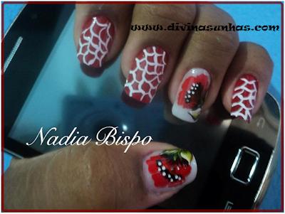 unhas-decoradas-nadiabispo3
