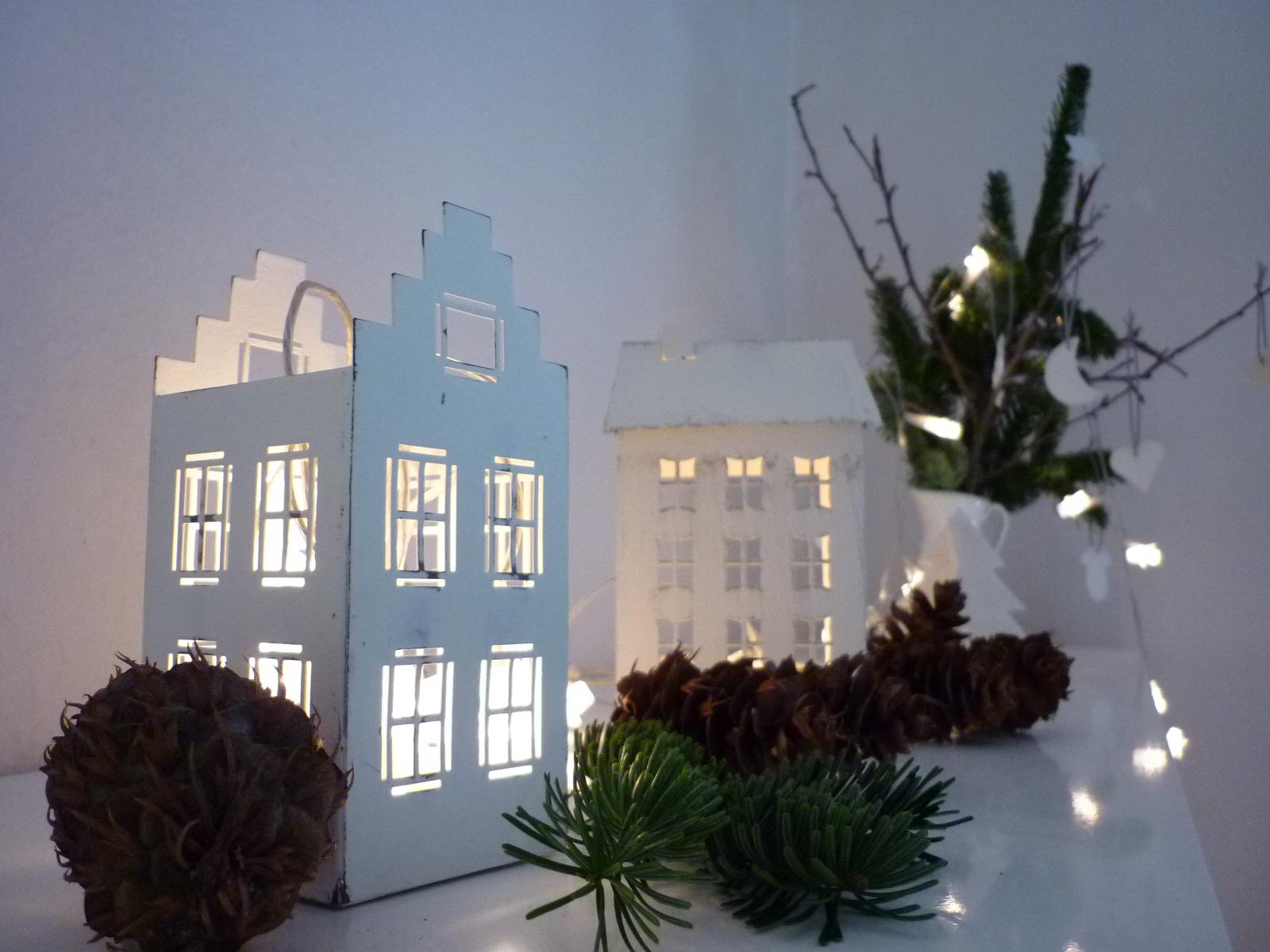 augenschmaus weihnachtsdeko. Black Bedroom Furniture Sets. Home Design Ideas