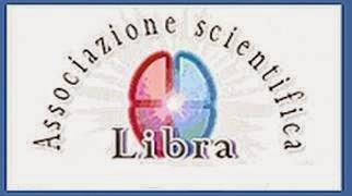 www.librapsicologia.it