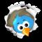 Twitter TT