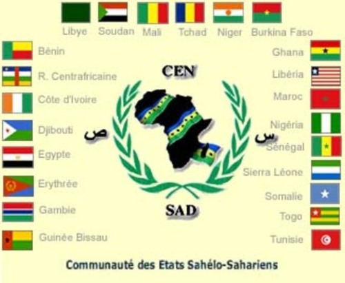 Moroccoleaks : Arguments marocains concernant l'Afrique