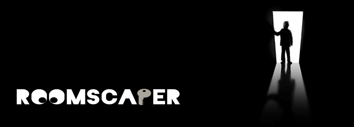 Roomscaper