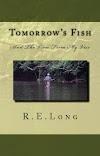 TOMORROW'S FISH