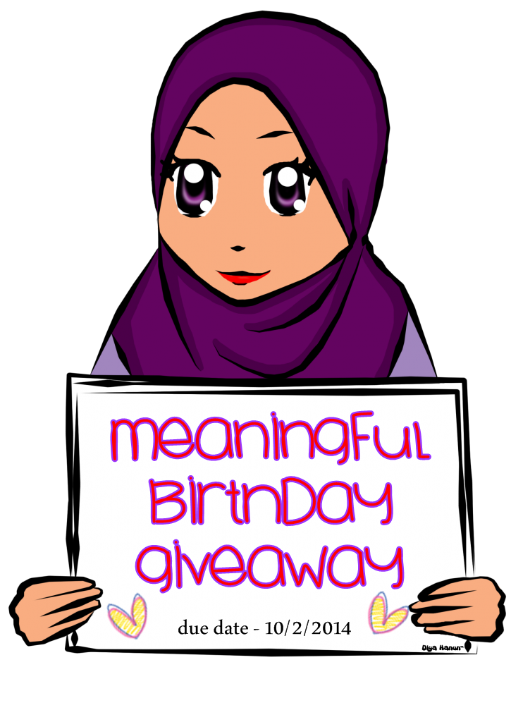 http://misteriomuchacha.blogspot.com/2014/01/meaningful-birthday-giveaway-by-yaya.html