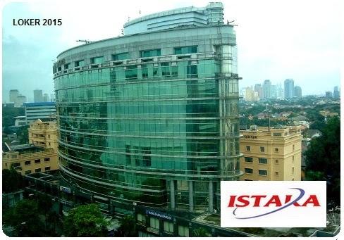 Loker BUMN 2015, Peluang karir 2015, Info kerja terbaru