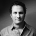 Darren Aronofsky prepara série pós-apocalíptica para a HBO