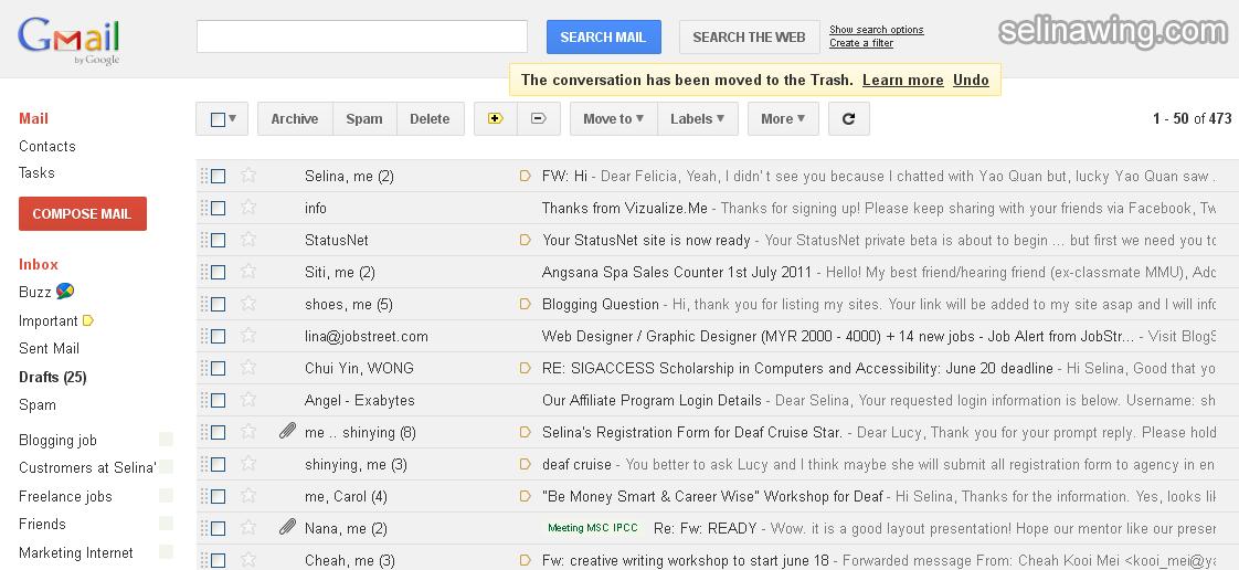 Www match com messages inbox 2