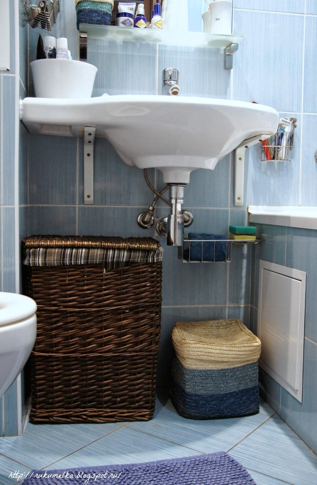 Тетя в ванной с 25 фотография