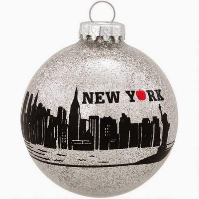 dose of colours, new york, make up, bblogger, limecrime, mac, kat von d, anastasia beverly hills, michael kors, designer, macys, nyx, agent provocateur,