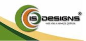IS Designer