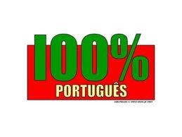 SUGESTÕES DE JOGOS DE PORTUGUÊS