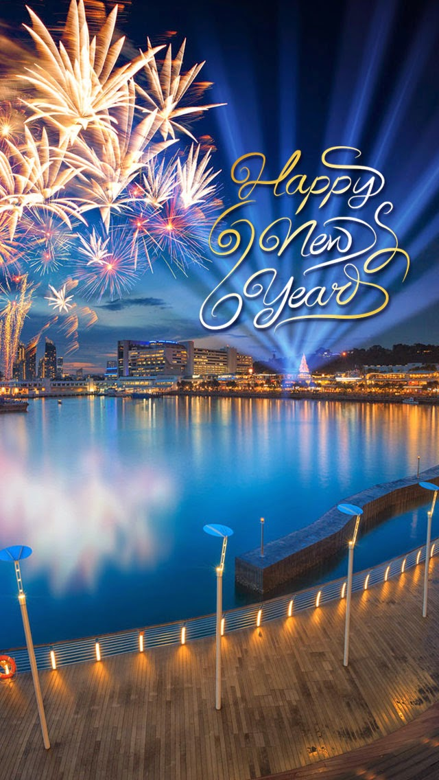this is happy new year wallpapersreally each one wallpaper like natureall this wallpapers have beautiful color and all this wallpapers have high