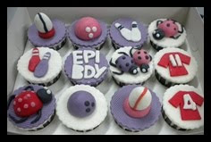 Cupcakes 6