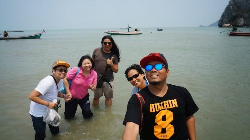 tri-to-Phraya-Nakhon-Cave-Thailand