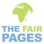 Fair Pages+ Other Fair Labor Shopping Aids